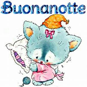 17 Best images about SOCIAL BUON DI' on Pinterest Happy