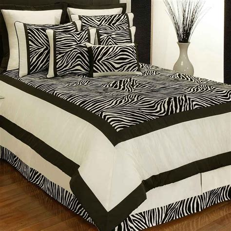 vikingwaterfordcom page  king bedding sets clearance