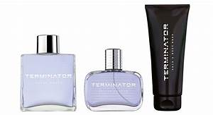 Lr Online Bestellen : terminator parfum von lr kaufen g nstig online ~ Kayakingforconservation.com Haus und Dekorationen