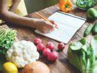 gewichtsabnahme gruende fuer ploetzlichen gewichtsverlust
