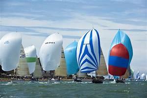 Gazprom Swan 60 World Championships :: Event :: Gazprom ...