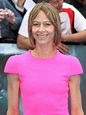 Kate Dickie - Actor - Filmography، photos، Video