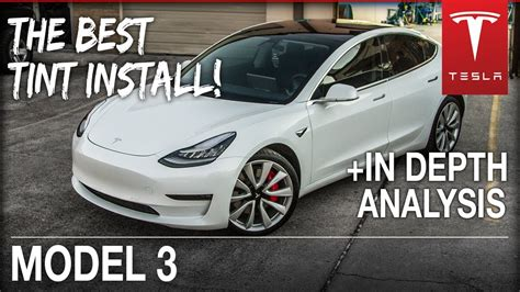 49+ Rent A Tesla 3 Houston Images