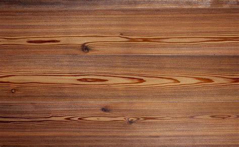 larch wood planks siberian larch wood flooring lar09 vifloor2006 com
