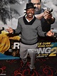 Ride Along 2 The Brothers-In-Law Are Back! | Movie Review ...