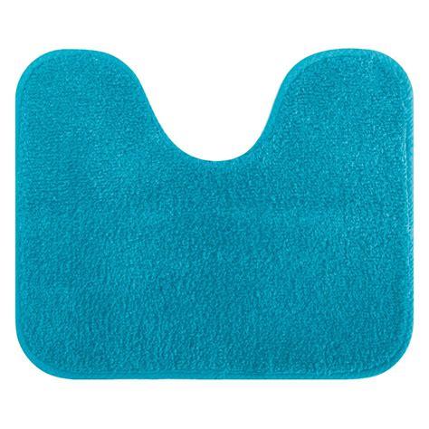 carrelage design 187 tapis de wc moderne design pour