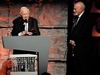 2011 Award and Induction Ceremony | Songwriters Hall of Fame