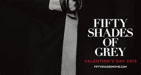 review fifty shades of grey paul s trip to the