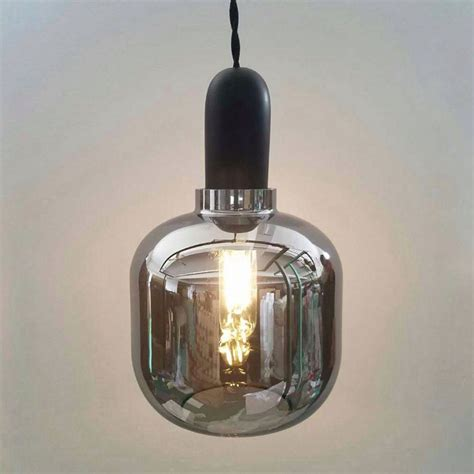 modern led mini kitchen pendant light from china