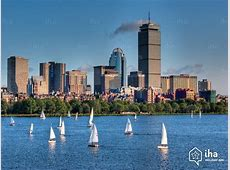Massachusetts rentals for your vacations with IHA direct