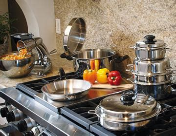 introduction   saladmaster cookware saladmaster recipes