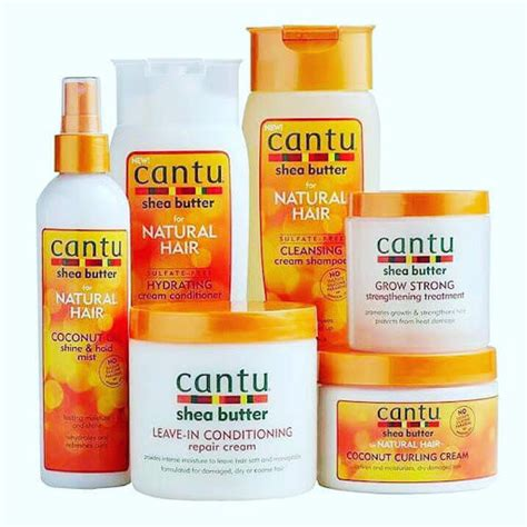 free hair styling products cantu shea butter hair care afro hair product 2994
