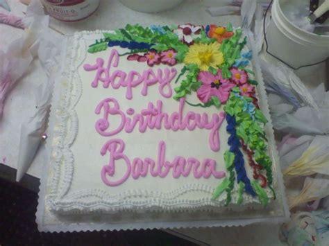 happy birthday barbara cyber greeting cards pinterest