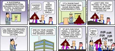 dilbert change managementgif civitas