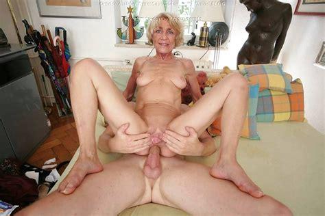Granny And Mature Porn Pics 25 Pic Of 52