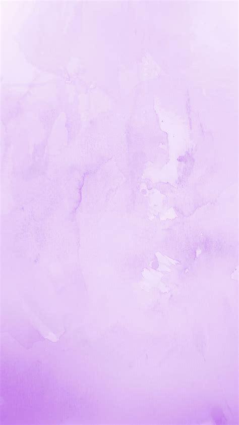great plain pink wallpaper iphone indias wallpaper