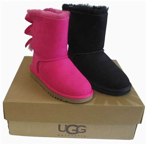 d5ae748dc20 Childrens Size 6 Ugg Boots - Ivoiregion