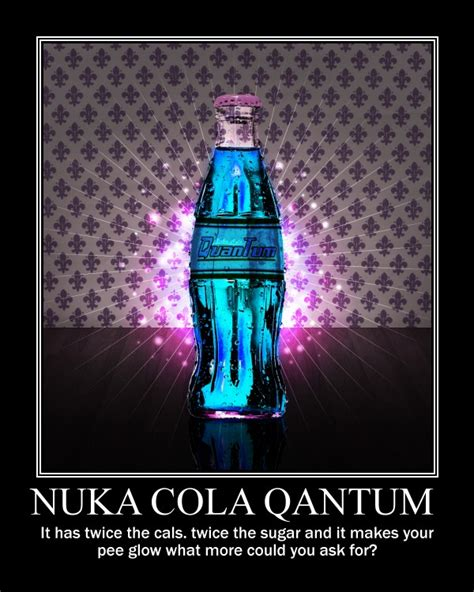 nuka cola quantum by zombie102 on deviantart