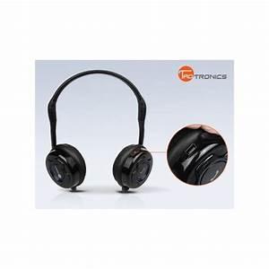 Test Bluetooth Headset : taotronics stereo bluetooth headset test ~ Kayakingforconservation.com Haus und Dekorationen