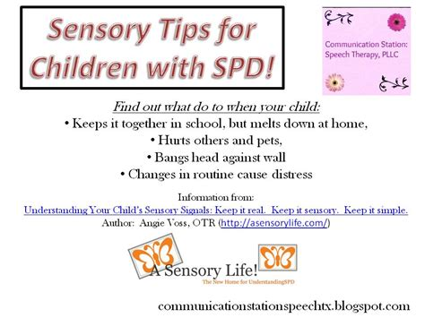 communication station speech therapy pllc freebie friday 786 | Slide1