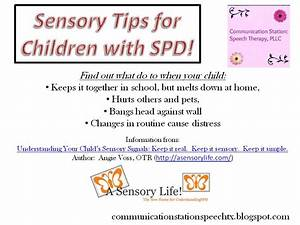 FREEBIE Friday: GIVEAWAY and Sensory Tips for Children ...