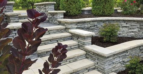 unilock michigan why you should consider concrete products for your