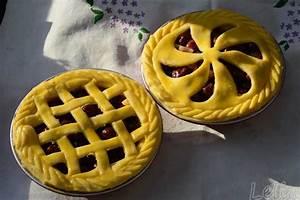 Süß Und Fruchtig : pies und tartes s und fruchtig tatort k che ~ Pilothousefishingboats.com Haus und Dekorationen
