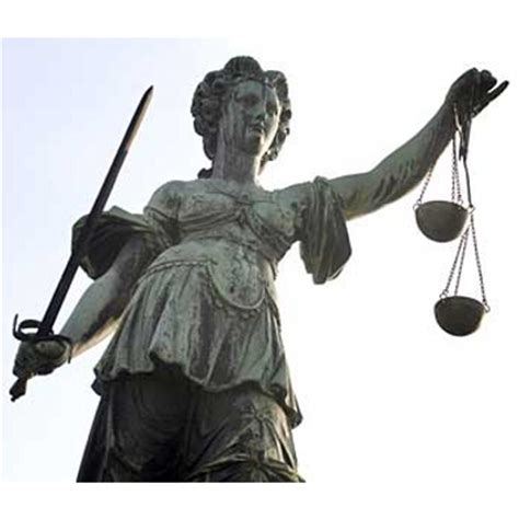 Fiat Justitia by Tweets With Replies By Fiat Justitia Creepcops