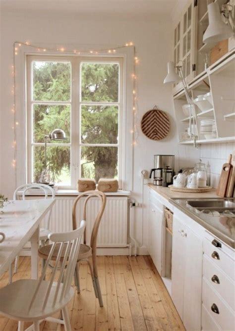 wohnen im skandinavischen stil wunderschoene