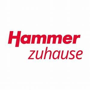 Fachmärkte In Deutschland : hammer fachmarkt prenzlau in prenzlau branchenbuch deutschland ~ Markanthonyermac.com Haus und Dekorationen