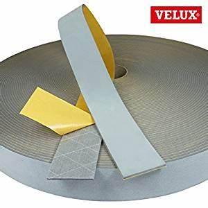 Joint Pour Velux : velux joint mousse pour clapet de ventilation permanente ~ Premium-room.com Idées de Décoration