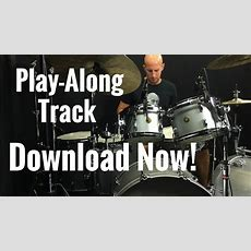 'alien Nation' Playalong Track  Download It Now!  Louie Palmer Youtube