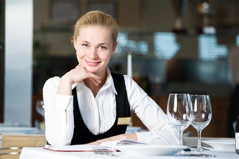 5 Secrets To Hiring A New Barrestaurant Manager Buzztime