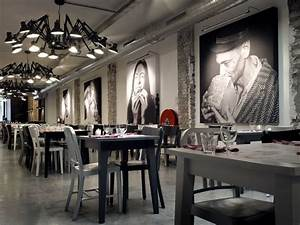 Restaurant Lighting Ideas for Your Business - Cocoweb
