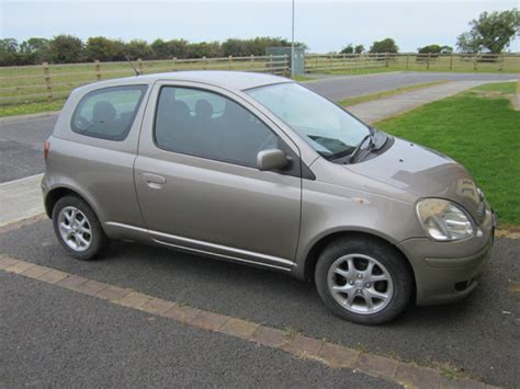 toyota yaris collection 2005 toyota yaris colour collection for sale in bettystown meath from philip76