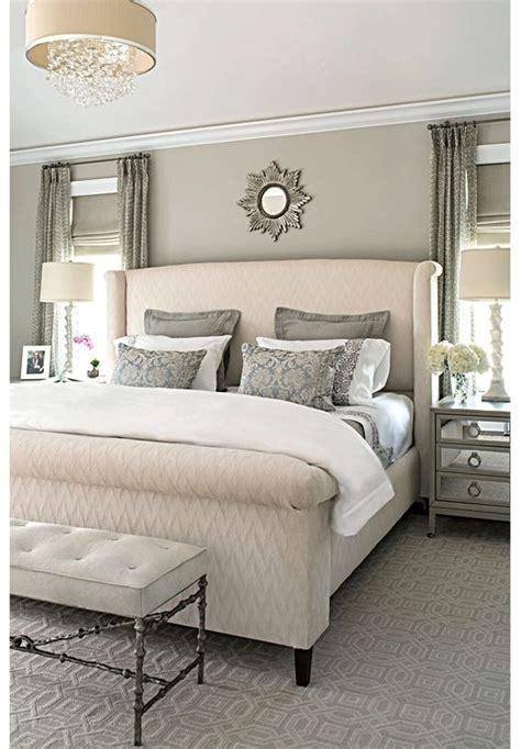 neutral home decor    home improvement