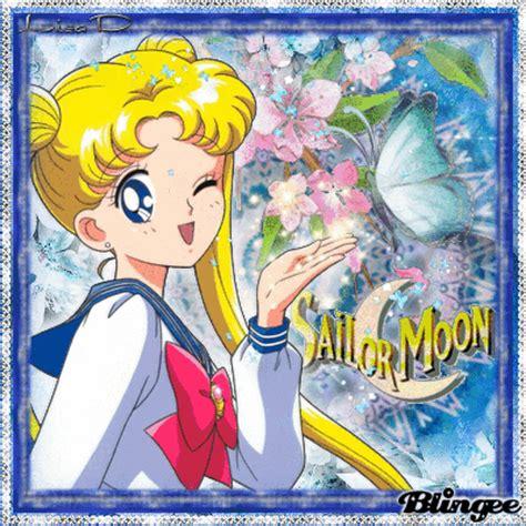 Sailor Moon Picture 135302587 Blingee Sailor Moon Picture 132521597 Blingee Com