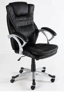 chaise de bureau pour le dos chaise de bureau ergonomique dos le coin gamer
