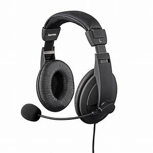 Ps4 Auf Rechnung Kaufen : hama gaming headset f r ps4 ps4 pro ps4 slim over ear ~ Themetempest.com Abrechnung
