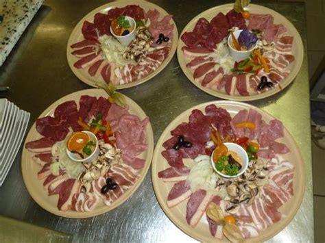cuisine pierrade pierrade boeuf veau canard porc picture of l 39 alpage les