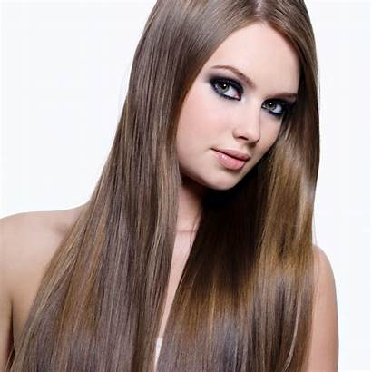Hair Tips Grow Natural Conditioner Growth Longer