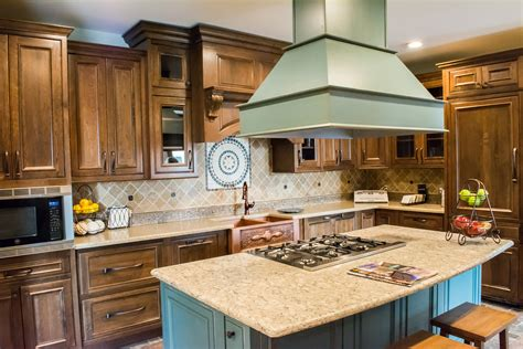 home design evansville in home design evansville in 28 images home design