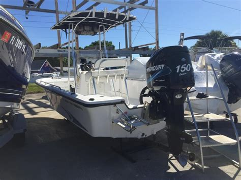 Used Kenner Boats For Sale In Florida by Kenner Boats For Sale