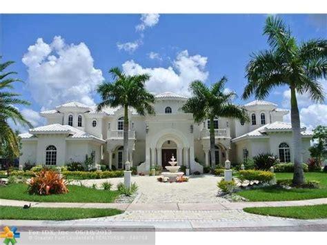 pin  luxury real estate south florida
