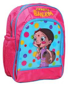 pink dresses 2014 school bag designs trendyoutlook