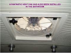 Install A Bath Exhaust Fan by BATHROOM FAN VENTING OPTIONS BATH FANS