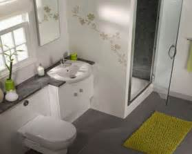 House Ideas Photo Gallery by Small Bathroom Ideas Photo Gallery Room Design Ideas
