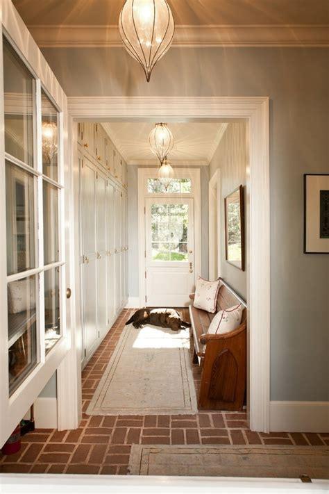 Arredare Corridoio Ingresso 1001 Idee Per Come Arredare Un Corridoio Stretto E Lungo
