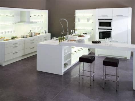 cuisine allemande meuble ixina cuisine design pas chère