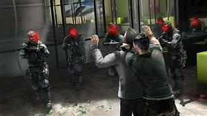 WIN! Splinter Cell Conviction Xbox 360 Bundle & Games ...